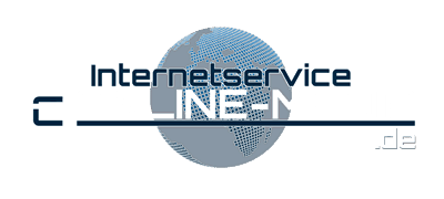 PC-ONLINE-MEDIA-Logo